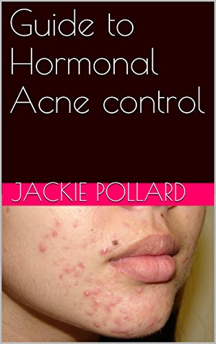 Guide to Hormonal Acne control (English Edition)